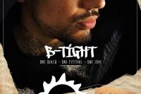 BTight