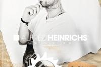 Alfred Heinrichs