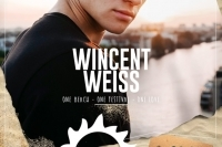 WincentWeiss