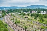 2018-06-14_Bahnhof_Bautzen_Ahrens_Drews-31