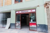 2018-06-14_Bahnhof_Bautzen_Ahrens_Drews-35
