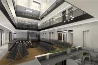 ein-erster-blick-in-das-foyer-des-neuen-landratsamts-so-2019195h