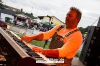 TagderSachsen_Julian (31)