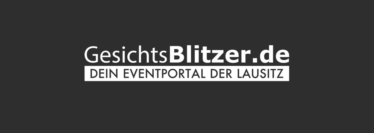 GesichtsBlitzer.de