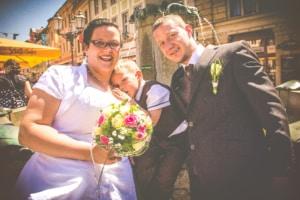 Hochzeitspaket_Klein_Bild