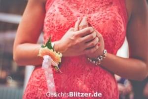 Hochzeitspaket_Mittel_Bild