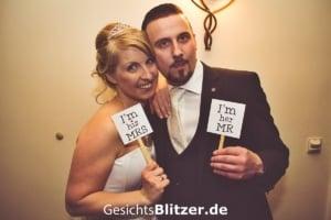 Hochzeitspaket_Groß_Bild