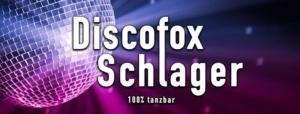 Discofox & Schlager im MONO @ Mono Bautzen | Bautzen | Germany