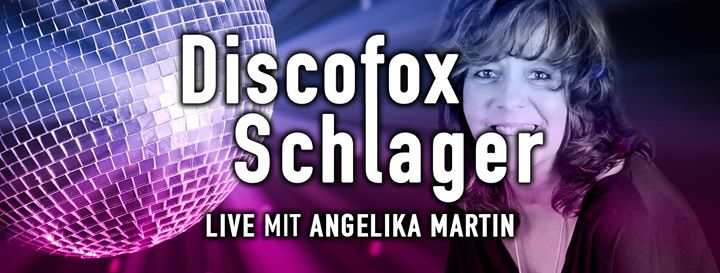 Discofox & Schlager im MONO