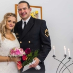 Hochzeitsfotograf der Lausitz